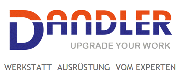 Kfz-Dandler